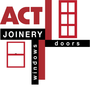 ACT Joinery